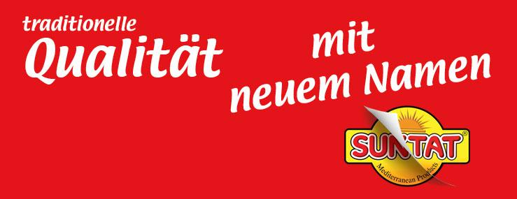 NeueMarke_Homepage-web