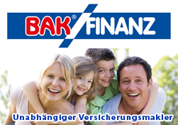 BAK Finanz GmbH