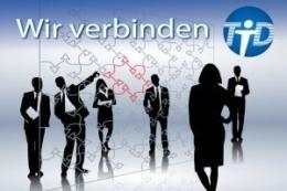 Rhein Neckar Türk Girişimciler Derneği e.V. (TID)