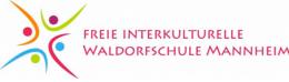 Mannheim Kültürlerarası Waldorf Okulu