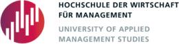 Hochschule der Wirtschaft für Management Mannheim