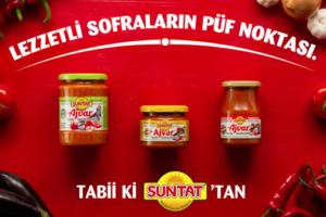 Unsere neuen Werbespots