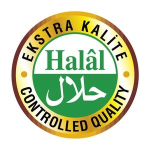 SUNTAT Halal-Produkte
