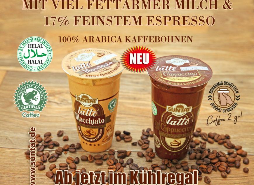 Suntat_Latte_v_oben_o_Deckel_03-web