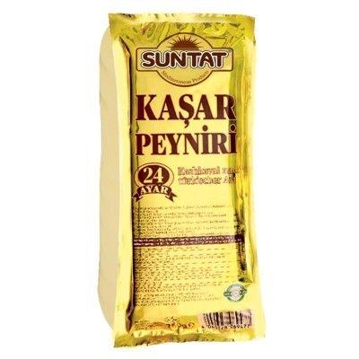 24 Ayar Kasar Peyniri gold 750g