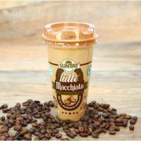 Latte Macchiato 261g/250ml