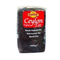 Ceylon Cayi 1000g