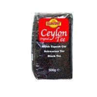 Ceylon Cay 500g
