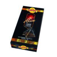 Alice Ceylon Sallama Pyramide Cay (12)