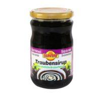 Trauben-Brotaufstrich 800g