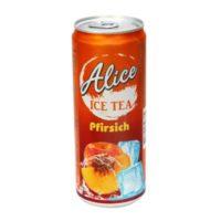 Alice Eistee Seftali 330ml DPG